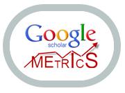 google-scholar-metrics.png
